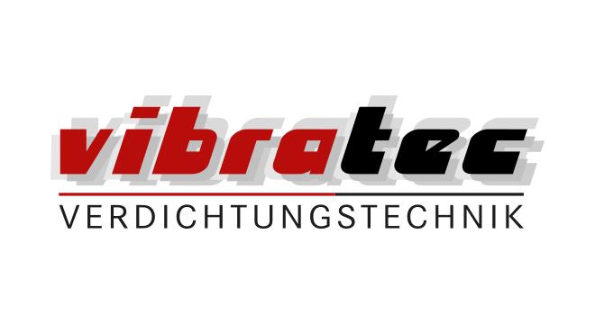 Vibratec