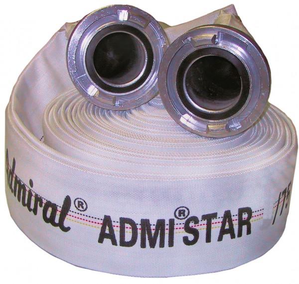 Industrie-Bauschlauch ADMI-STAR