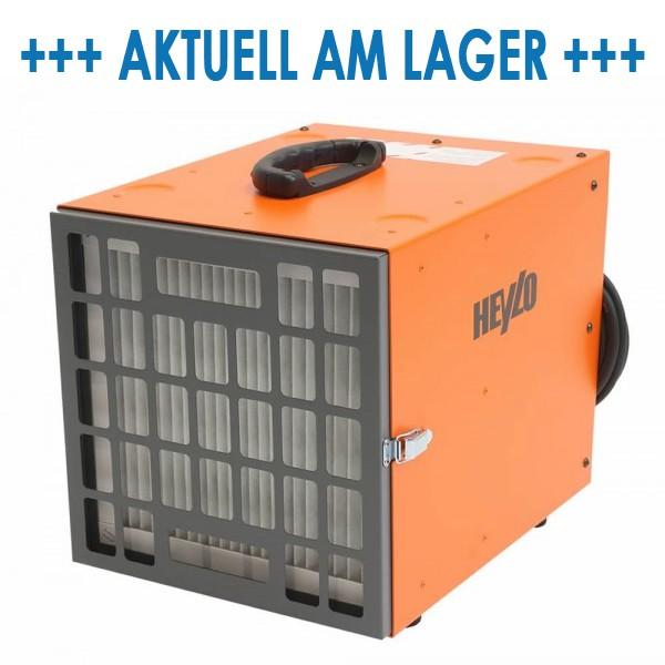 Virenschutz-Paket PowerFilter 1000 SET069 Luftreiniger Aktuell am Lager