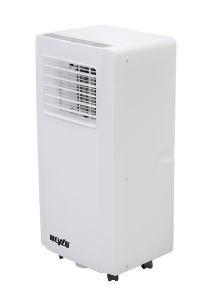 Heylo Klimageraet AC 25 2600