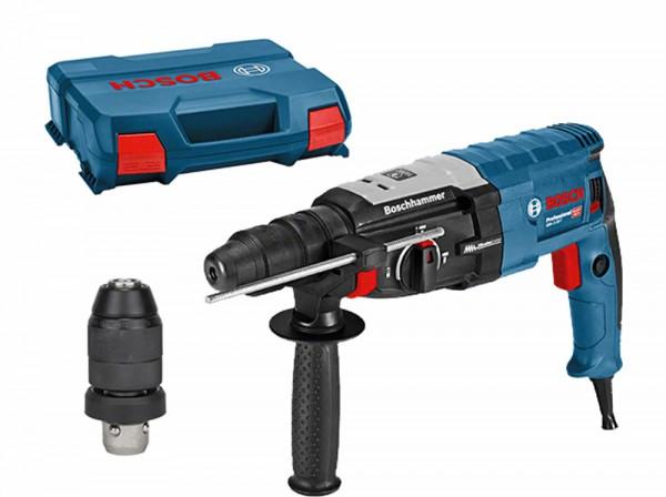 GBH Professional 2-28 DFV Boschhammer