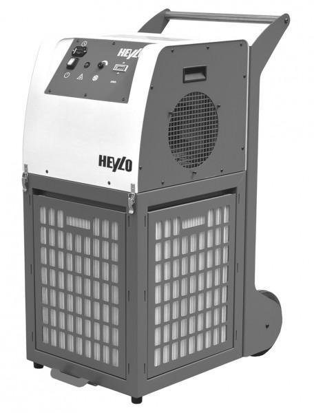 HEYLO Virenschutz-Paket PowerFilter 3500-weiss