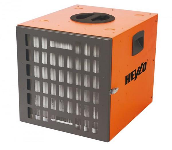 HEYLO Virenschutz-Paket PowerFilter 1400